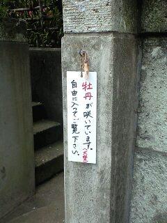 150422_0903~0001.jpg