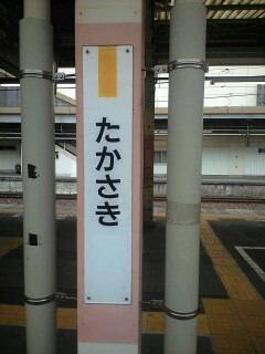 160503_1409~0001.jpg