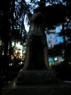 161010_0532~0001.jpg